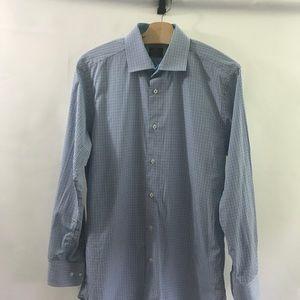 AP ALFA PERRY🍾🥂 Stylish classic slim fit shirt